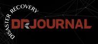 DRJournal
