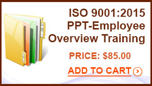 iso-9001-2015-ppt-employee-overview-training-standards