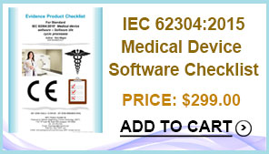 checklist-for-applying-iec-62304-2015-medical-device-software-software-life-cycle-processes