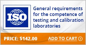 general-requirements-for-the-competence-of-testing-and-calibration-laboratories-standards