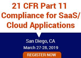 21-cfr-part-11-compliance-for-saas-cloud-applications