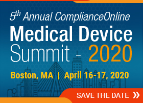 medical-device-summit-2020
