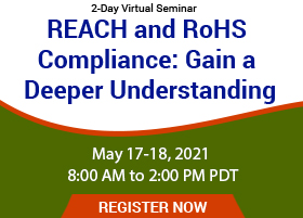 rohs-reach-regulations-conflict-mineral-reporting