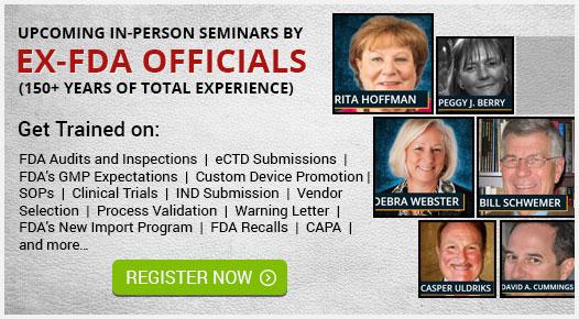 Regulatory Compliance Training, GRC Advisory & Consulting