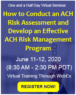 ach-risk-management-seminar