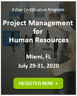 hr-project-management-certification-program-seminar