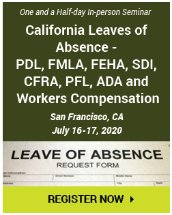 california-medical-leaves-absence-guide-seminar