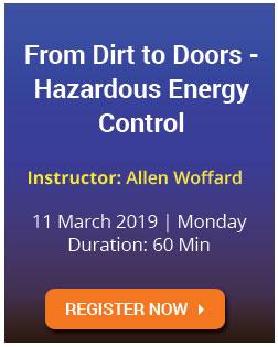 from-dirt-to-doors-hazardous-energy-control