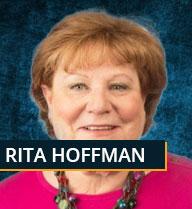 rita-hoffman