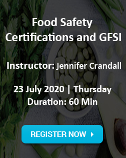 food-supplier-verification-program-webinar