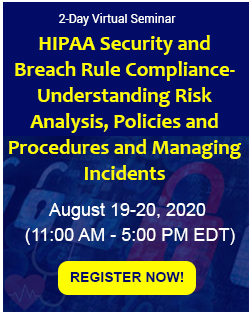 hipaa-security-and-breach-rule-risk-analysis-policies-and-procedures-and-managing-incidents