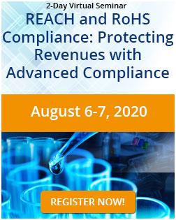 Regulatory Compliance Training, Seminars, Summits, Workshops