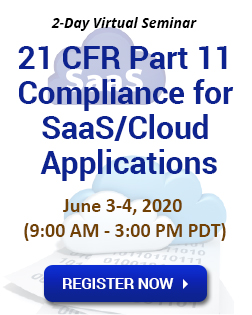 21-cfr-part-11-compliance-for-saas-cloud-applications