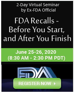 fda-recall-program-training-workshop