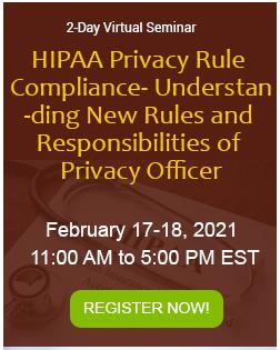 hipaa-privacy-rule-compliance