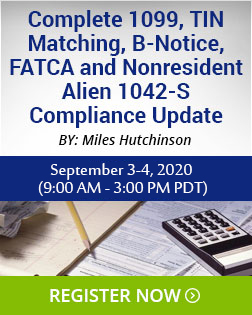 form-1099-and-1042-s-irs-guidelines-fatca-best-practices
