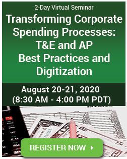 transforming-corporate-spending-processes-t&e-ap-best-practices-digitization