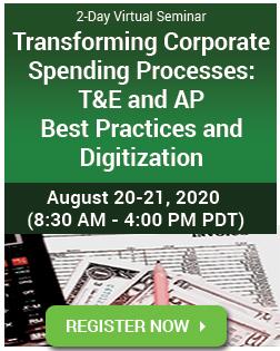 transforming-corporate-spending-processes-t&e-ap-best-practices-digitization
