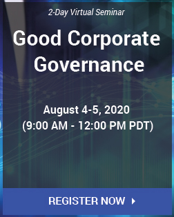 good-corporate-governance