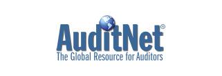 AuditNet