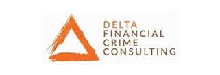 Delta Financial Crime Consulting