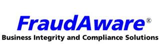 FraudAware