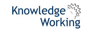 KnowledgeWorking