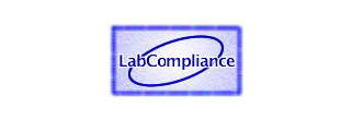 Lab Compliance