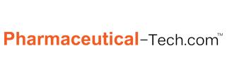 Pharmaceutical-Tech