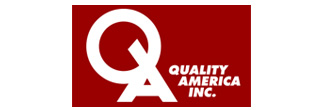 Quality America