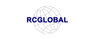 RC Global