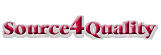 Source4Quality