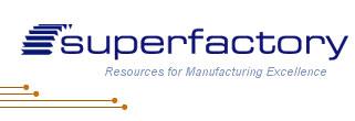 Super Factory