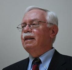 Barry A Friedman