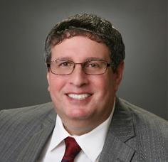 Brian Nadel