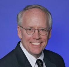 David L Chesney