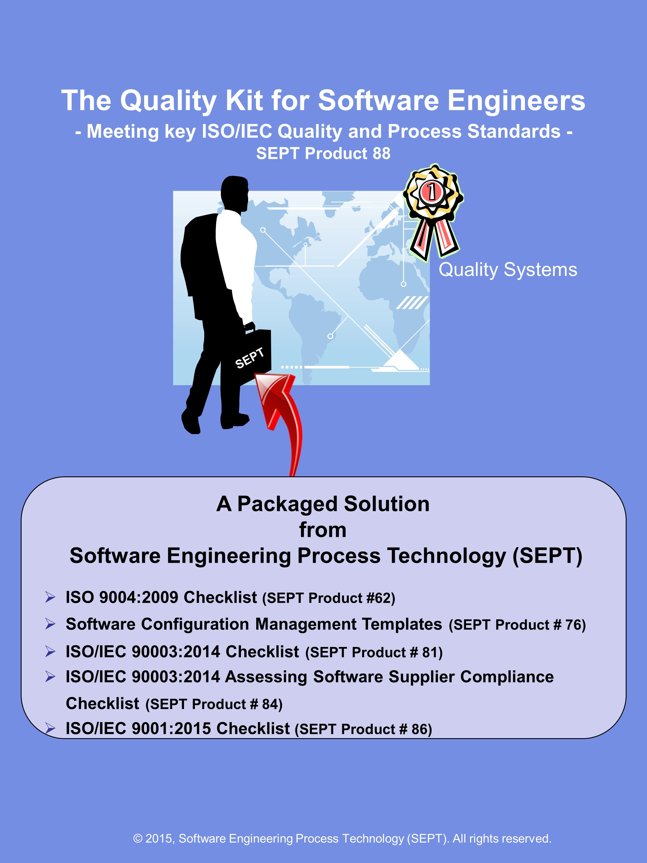 software version control template - templates for software configuration management documents
