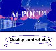 AS9100 Comprehensive Quality Management System Kit for FAA 14 CFR 21