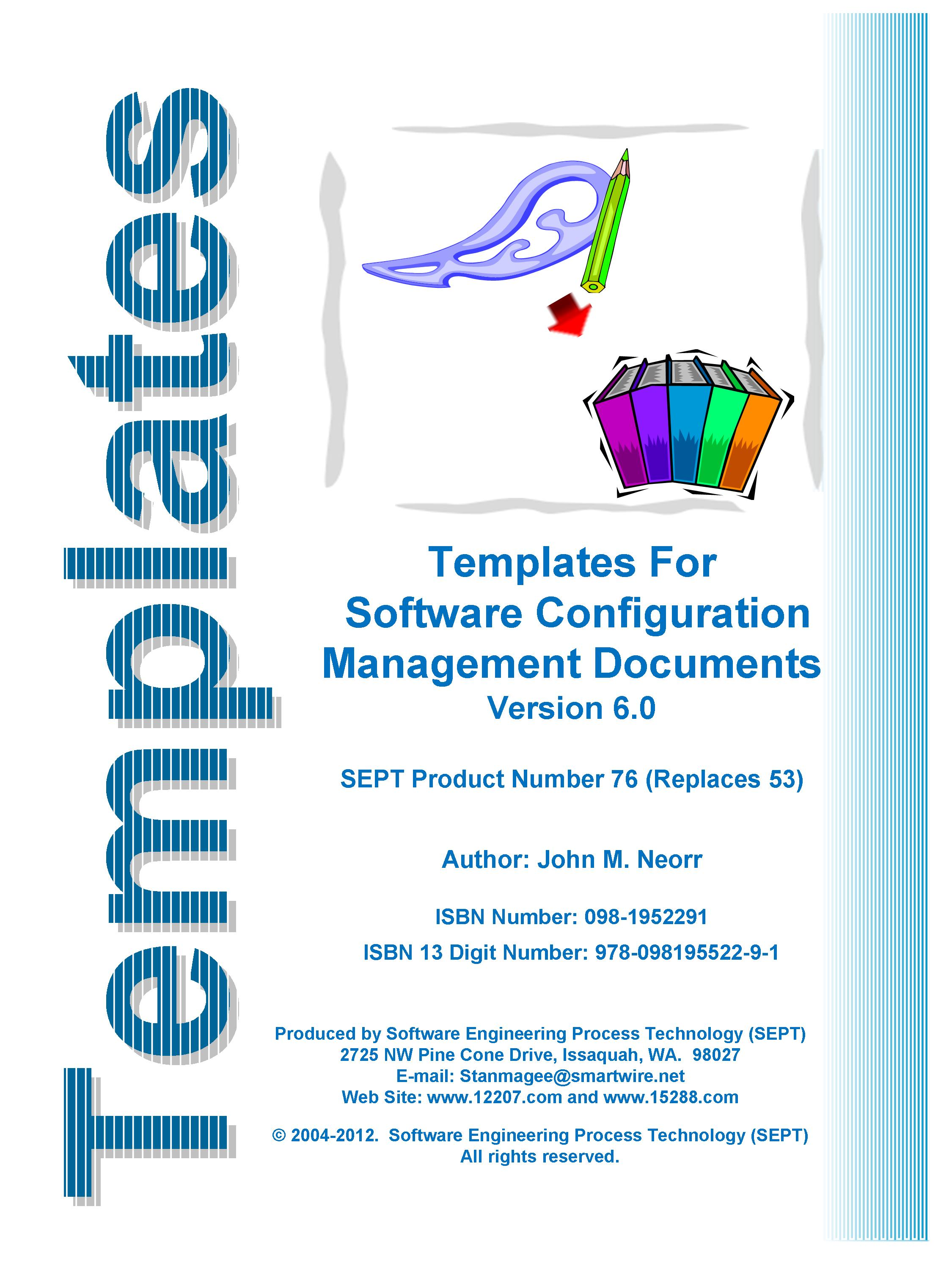 Iso Iec Standards Compliant Software Configuration Management