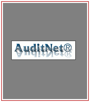 Sarbanes Oxley IT Audit Program