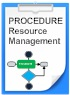 9001.2015-P-710-Resource-Management