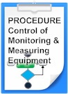 9001.2015-P-715-Control-of-monitoring-and-measuring-equipment