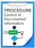 9001.2015-P-750-Control-of-documented-information