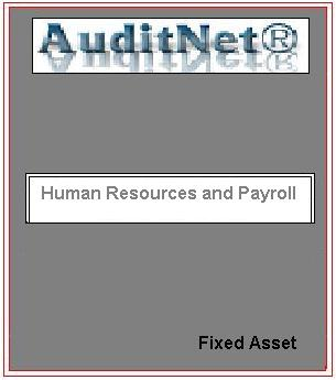 Sarbanes-Oxley Act Review - Human Resources and Payroll