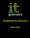 IT Governance Guidelines for Directors