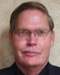Sarbanes-Oxley Act Section 404: How to Establish an Effective Internal Controls System