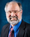 Mastering AP Internal Controls: How to Reduce Risk and Prevent Fraud