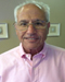 Modeling the Critical Monthly Cash Flow Forecast - Building a Can't Miss Template