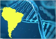 Latin America - Understanding Regulatory Compliance Requirements Across the Life Science Industry (Focus: Brazil, Mexico, Argentina)