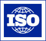 ISO 9001 for small businesses